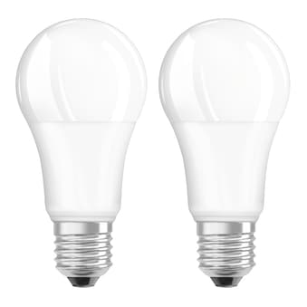 Xavax LED - Lampe, E27, 1521lm ersetzt 100W, Glühlampe, Warmweiß »LED - Lampe 230V  -  2 Stück« kaufen