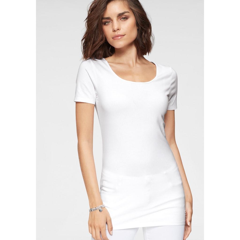 Tamaris T-Shirt