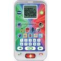 Vtech® Spieltelefon »PJ Masks Superlernhandy«