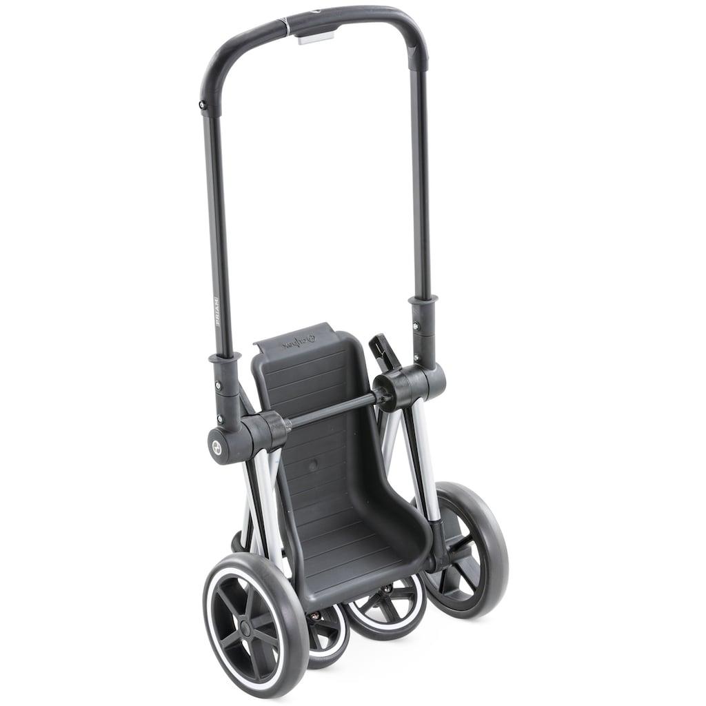 Corolle® Kombi-Puppenwagen »Cybex«, für Puppen von 36-52 cm