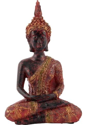 pajoma Buddhafigur »Revata« kaufen