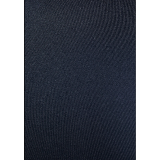 vivance active Jazzpants (6 Stück)