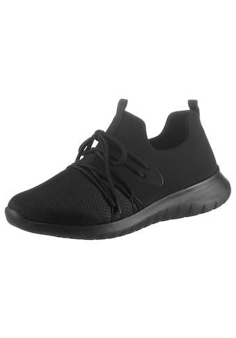 Remonte Slip-On Sneaker, zum Schlupfen kaufen