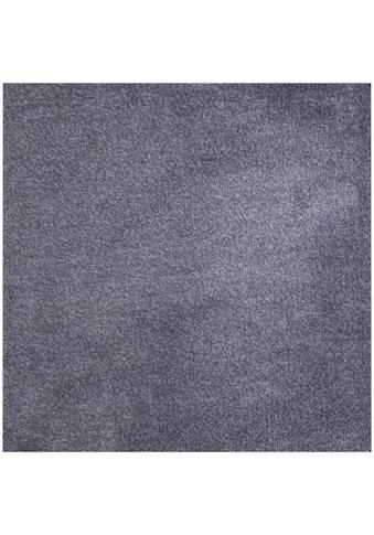 Andiamo Teppichboden »Catania«, rechteckig, 8 mm Höhe, Meterware, Breite 500 cm, uni, schallschluckend kaufen