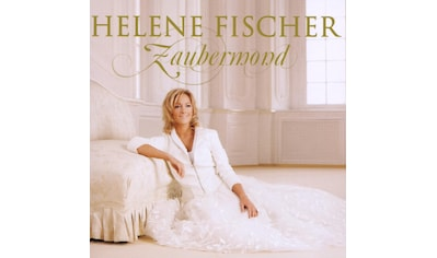 Musik - CD Zaubermond / Fischer,Helene, (1 CD) kaufen