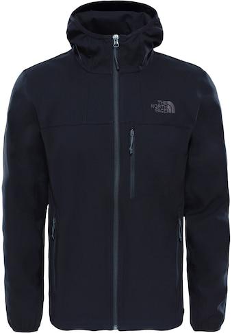 The North Face Funktionsjacke »NIMBLE« kaufen