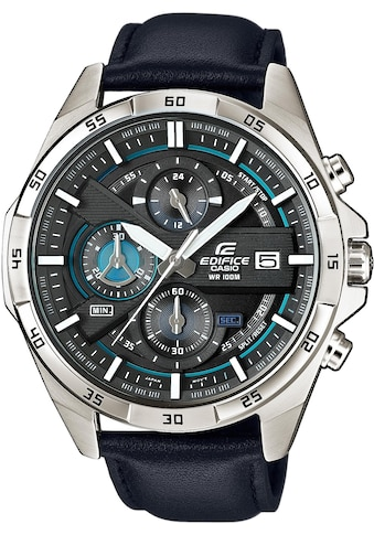 CASIO EDIFICE Chronograph »EFR - 556L - 1AVUEF« kaufen