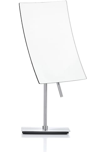 BLOMUS Kosmetikspiegel »Kosmetikspiegel -VISTA- matt« kaufen