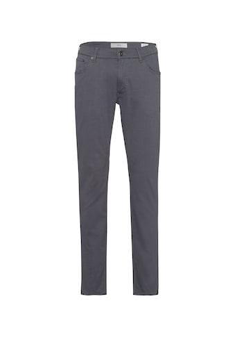 Brax 5-Pocket-Hose »Style CHUCK« kaufen