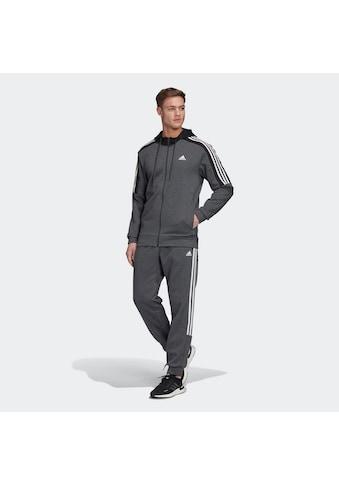 adidas Performance Trainingsanzug »ENERGIZE« kaufen