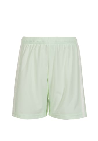 adidas Performance Shorts »Condivo 18« kaufen