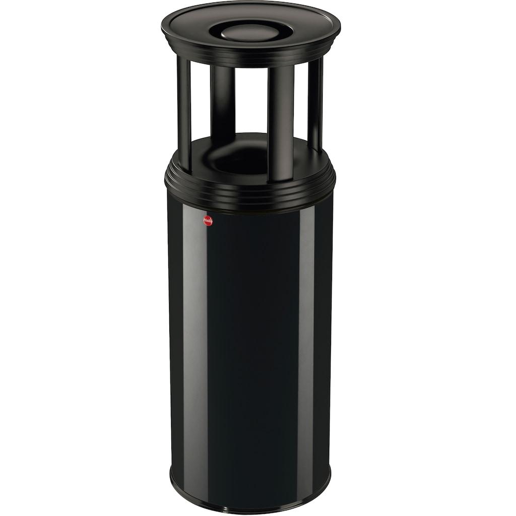Hailo Aschenbecher »ProfiLine Combi plus XL«, 45 Liter