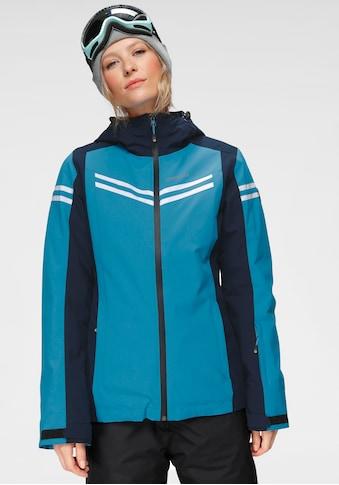 Icepeak Skijacke »FOGGIA« kaufen
