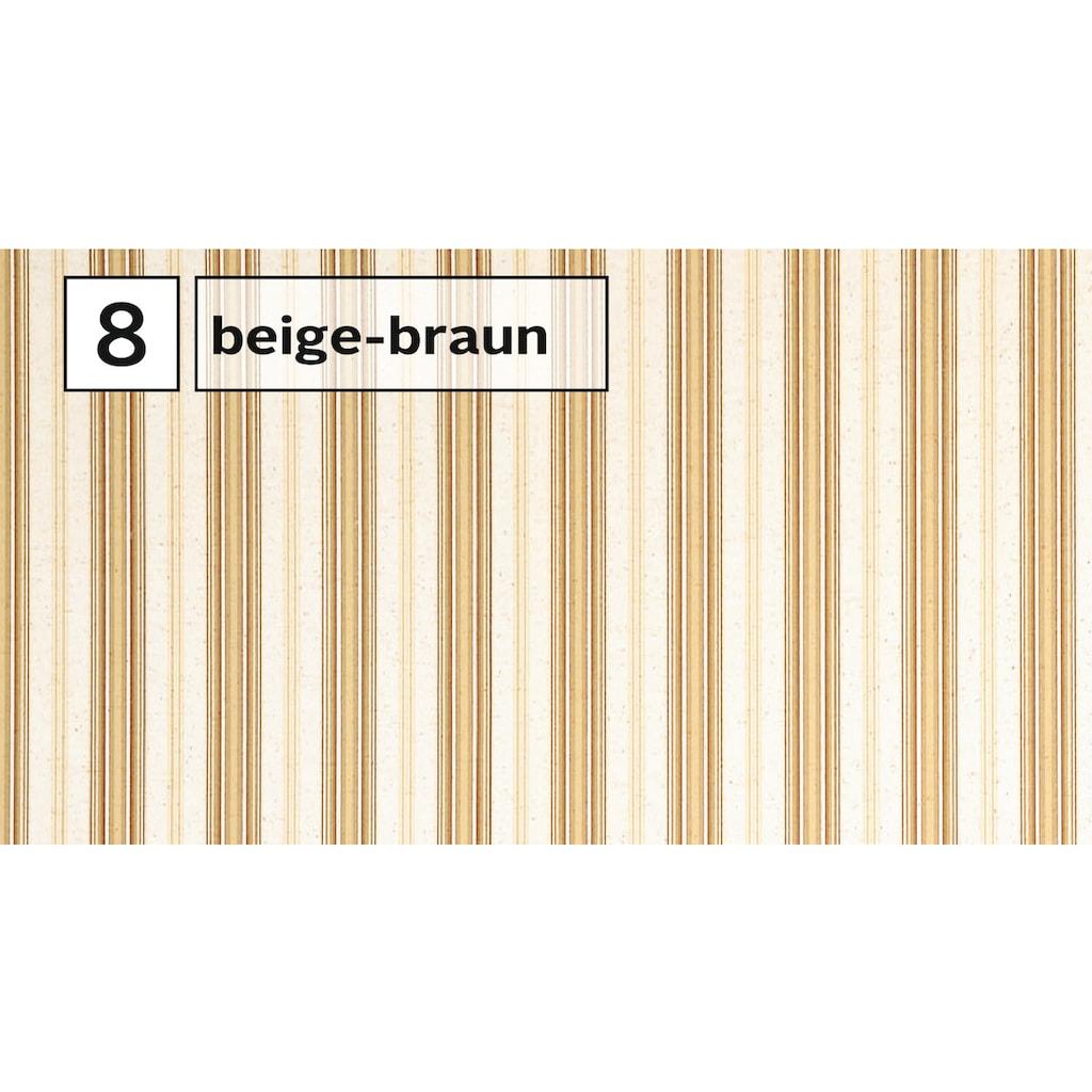 Wismar Gelenkarmmarkise, Breite x Ausfall: 250x200 cm, in versch. Dessins