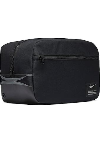 Nike Kulturbeutel »Utility Training Shoe Tote« kaufen