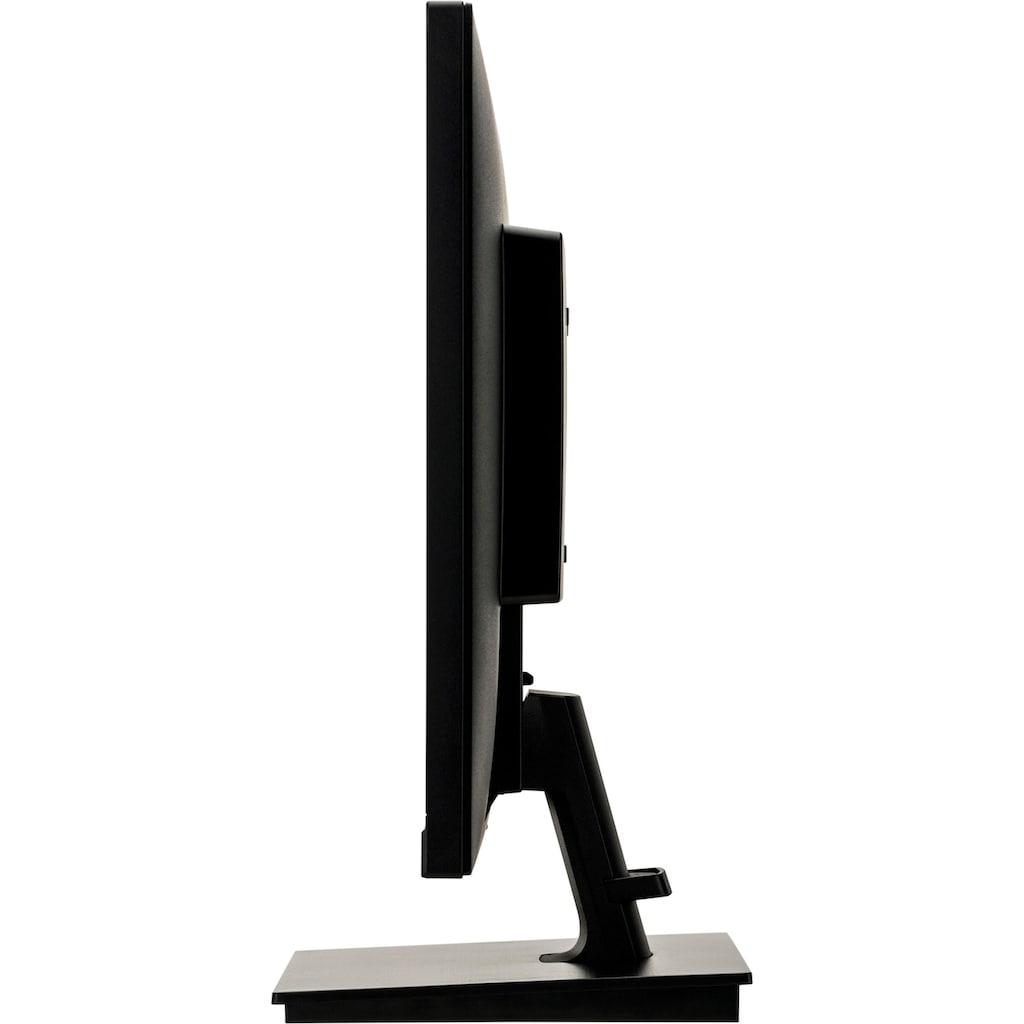 """Iiyama Gaming-Monitor »G2530HSU-B1«, 62,2 cm/24,5 """", 1920 x 1080 px, Full HD, 1 ms Reaktionszeit, 75 Hz"""