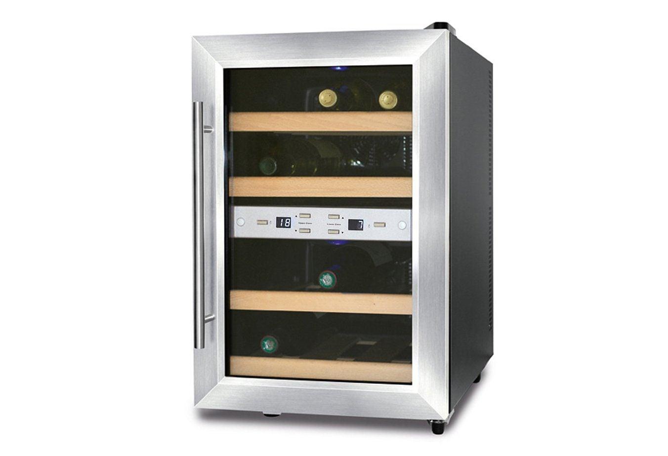 Aeg Kühlschrank Rtb91531aw A 85 Cm Hoch : Kühlschränke online günstig kaufen über shop at shop