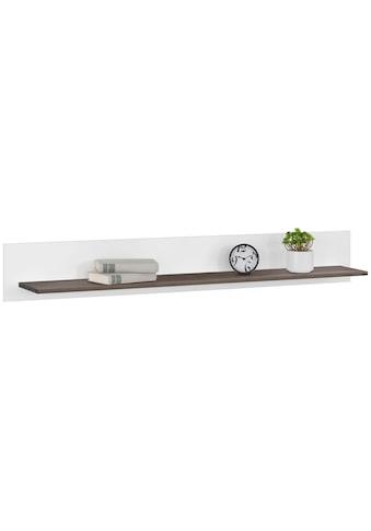 Premium collection by Home affaire Wandpaneel kaufen