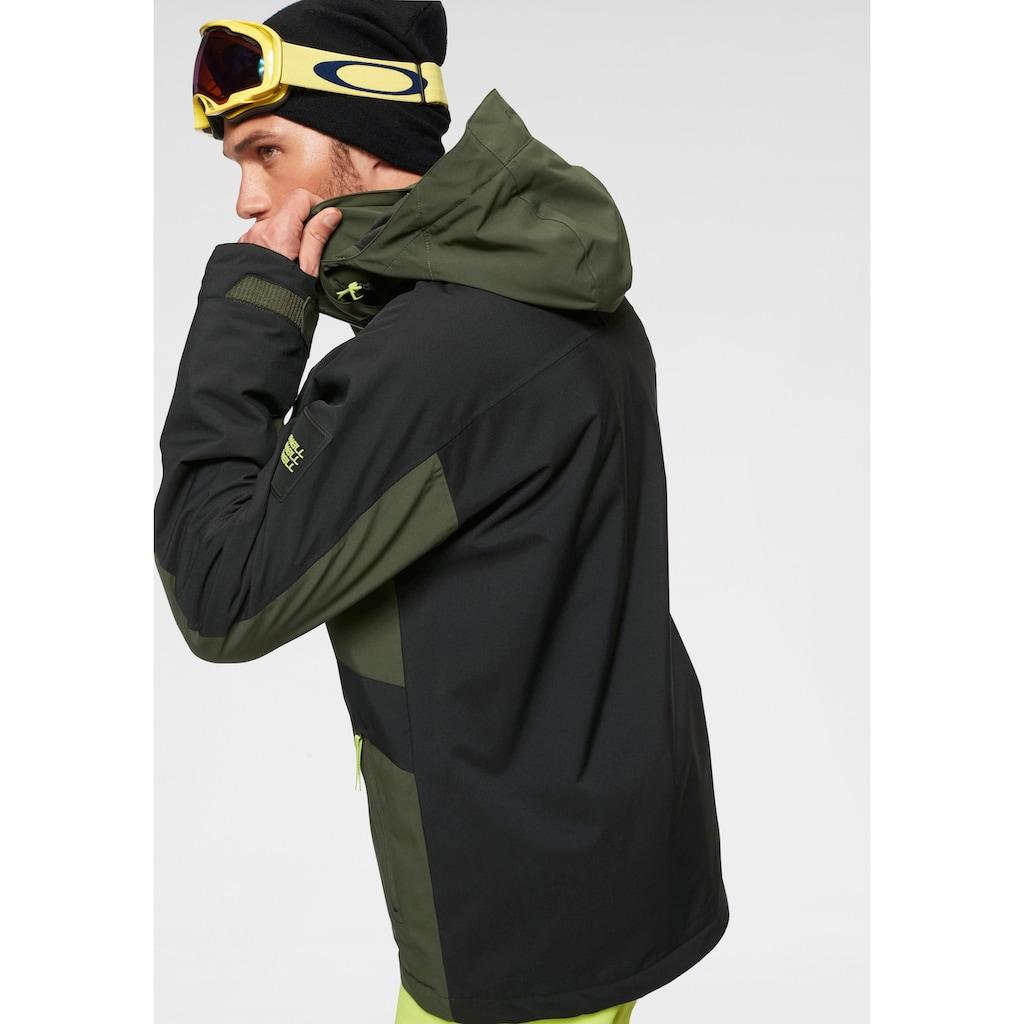 O'Neill Snowboardjacke »APLITE JACKET«