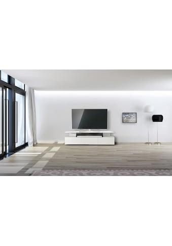 SPECTRAL TV - Board »just - racks JRM1650« kaufen