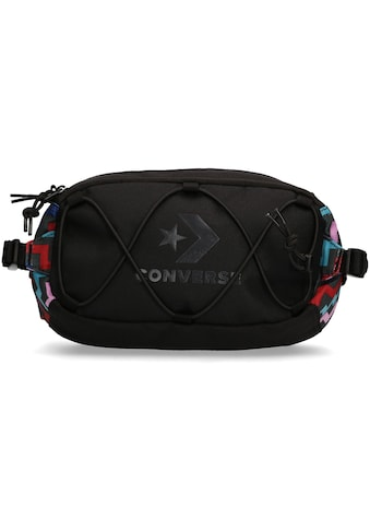Converse Gürteltasche »Swap Out Sling Color Voltage« kaufen