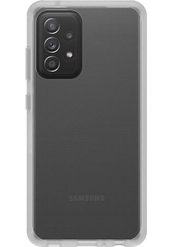 Otterbox Smartphone-Hülle »React Samsung Galaxy A52/Galaxy A52 5G«, Samsung Galaxy A52... kaufen