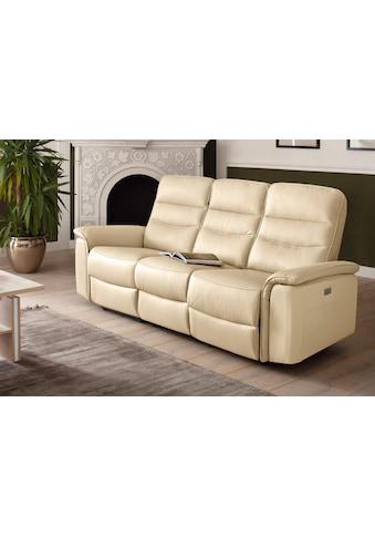 DELAVITA 3 - Sitzer »Maldini« kaufen