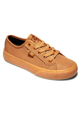 DC Shoes Sneaker »Manual« kaufen
