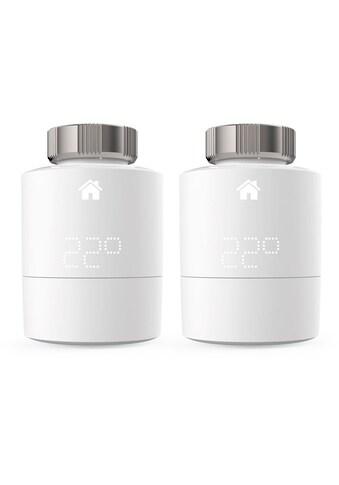 Tado Smart Home Zubehör kaufen