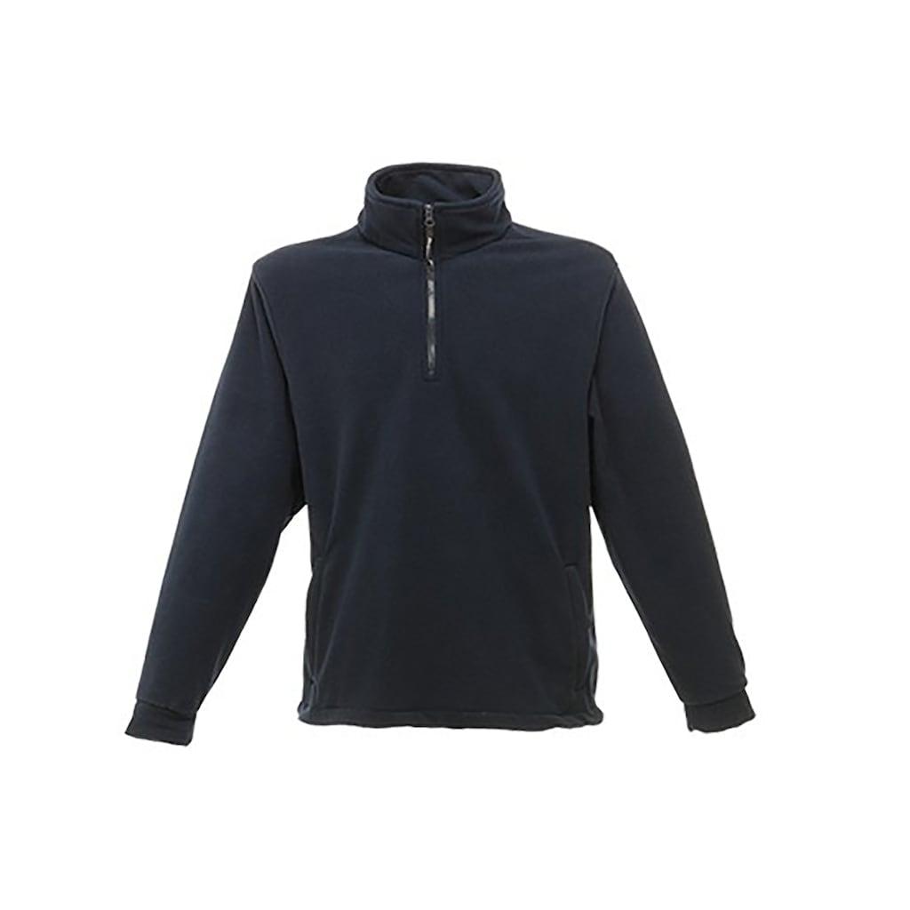 Regatta Fleeceshirt »Great Outdoors Unisex Thor Fleece-Pullover mit Reißverschluss«