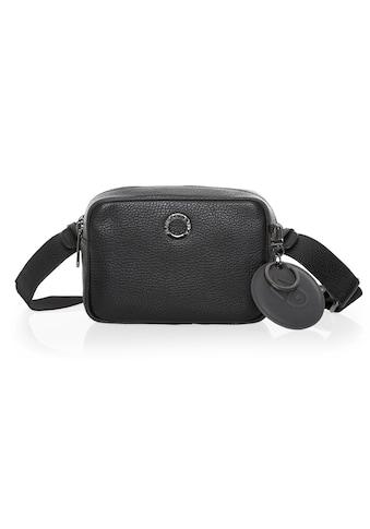 Mandarina Duck Mini Bag »MELLOW LEATHER« kaufen