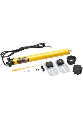 SCHELLENBERG Rollladenmotor »20615 Maxi STANDARD 15Nm«, Rohrmotor 60 mm/15Nm, Smart Home kaufen