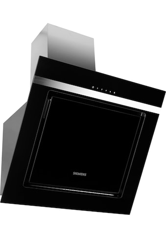 SIEMENS Kopffreihaube »LC67KIM60«, Serie iQ300 kaufen