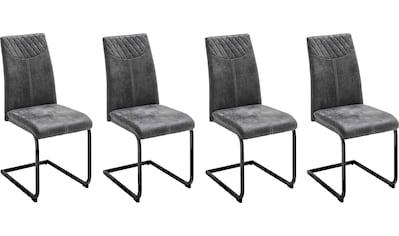 """MCA furniture Esszimmerstuhl """"Aosta"""" kaufen"""