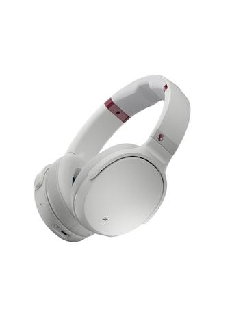 Skullcandy Headset »VENUE AC WIRELESS VICE/GRAY/CRIMSON« kaufen