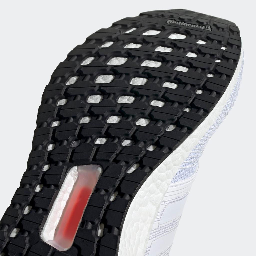 adidas Performance Laufschuh »ULTRABOOST 20«, Boost Technologie