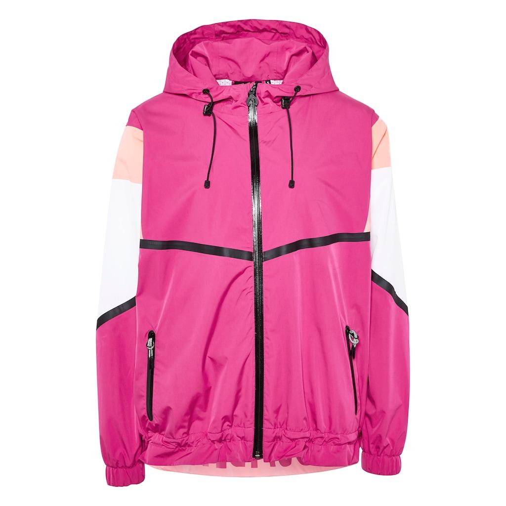 Chiemsee Windbreaker »Jacke für Damen«