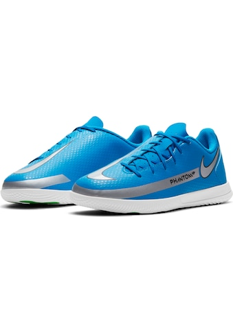 Nike Fußballschuh »JR. PHANTOM GT CLUB IC« kaufen