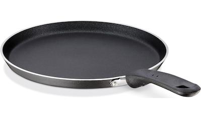 Beka Crêpepfanne »Pro Induc« (1 - tlg.) kaufen