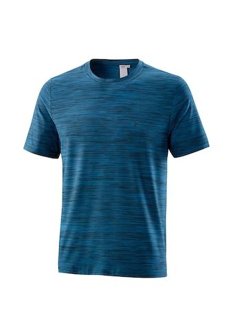 Joy Sportswear Trainingsshirt »VITUS« kaufen