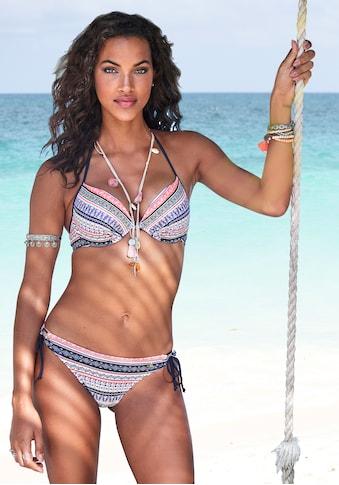 s.Oliver Beachwear Bikini - Hose »Barcelona« kaufen