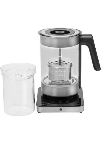 WMF Wasser - /Teekocher Lumero, 3000 Watt kaufen