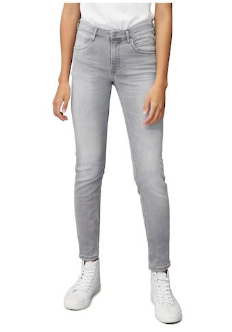 Marc O'Polo DENIM 5 - Pocket - Jeans kaufen