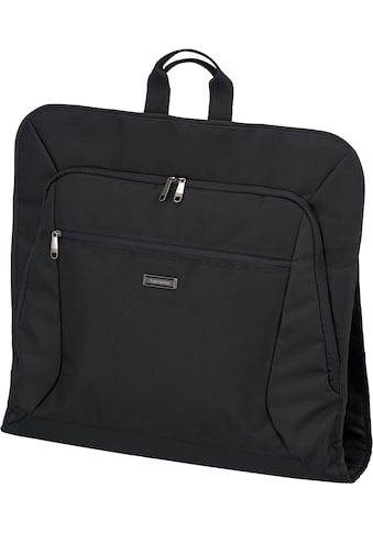 """travelite Kleidersack """"Mobile"""" kaufen"""