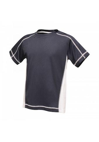 Regatta T-Shirt »Kinder Beijing« kaufen