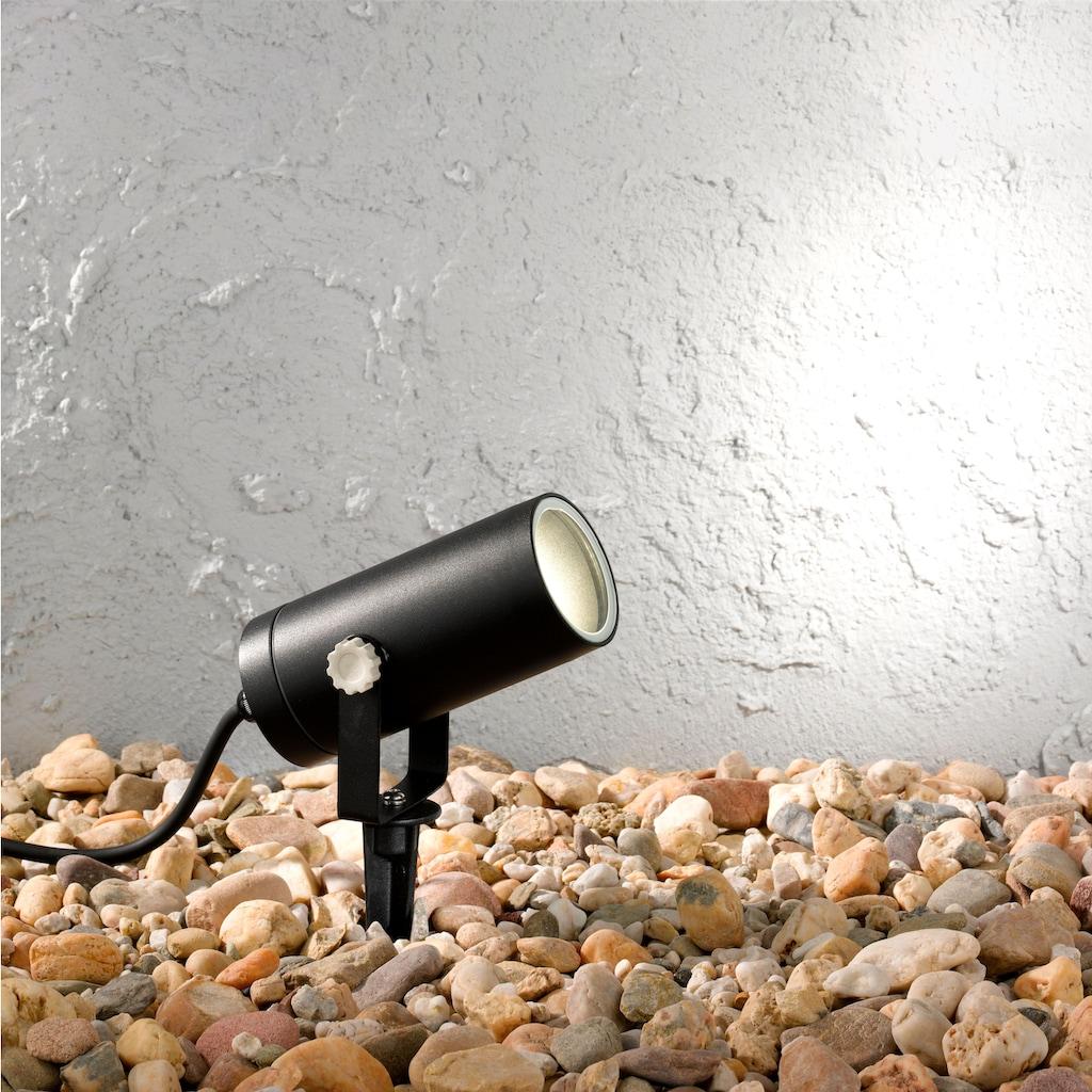 WOFI Außen-Stehlampe »FARO«, GU10