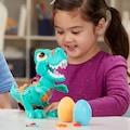 Hasbro Knete »Play-Doh Gefräßiger Tyrannosaurus«