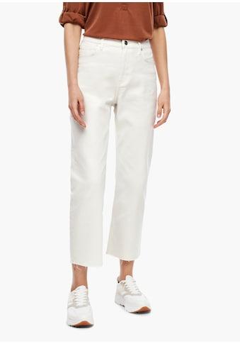 s.Oliver 3/4 - Jeans kaufen