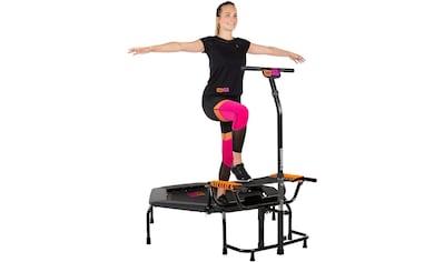 Hammer Fitnesstrampolin »JumpStep«, Ø 127cm kaufen
