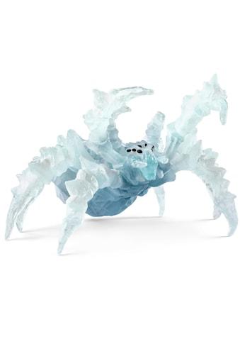"""Schleich® Spielfigur """"Eldrador Creatures, Eis Spinne (42494)"""" kaufen"""